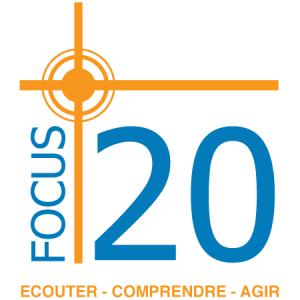 logofocus20-ecouter-comprendre-agir
